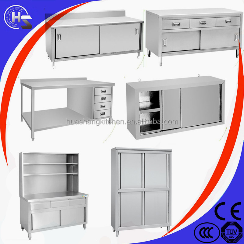 Professional Customized Need To Sell Used Kitchen Cabinets