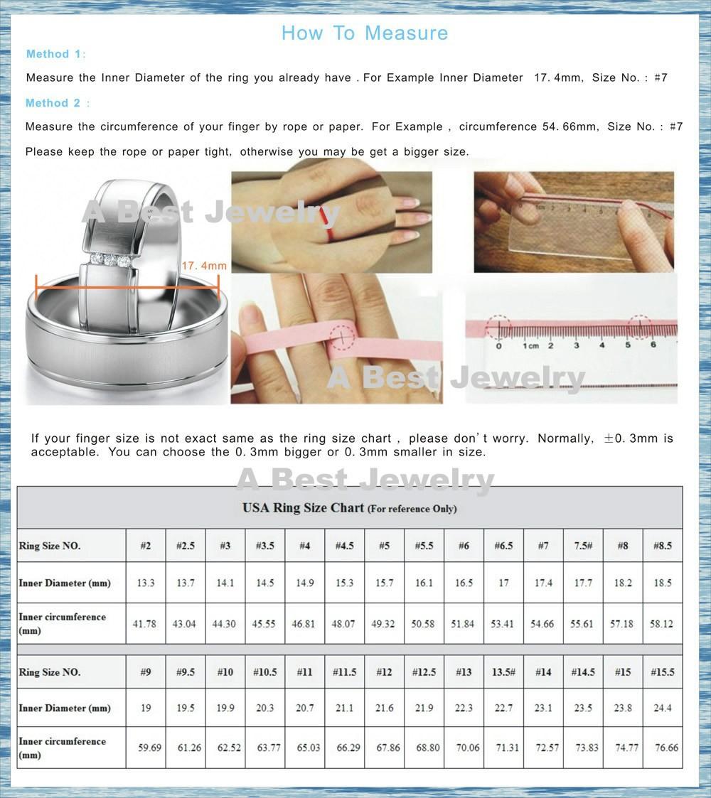 AINOUSHI Luxury 3 Carat Halo SONA Engagement Rings Princess Cut Cushion Ring 925 Sterling Silver Women Engagement Ring