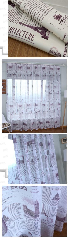 Cortinas para living y almohadones a medida para for Cortinas ya hechas baratas