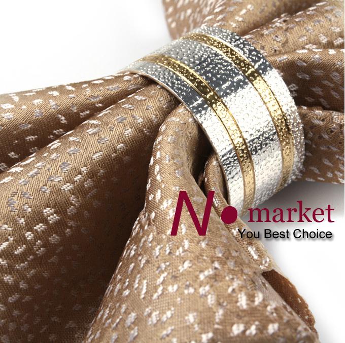 napkin ring two gold line.jpg
