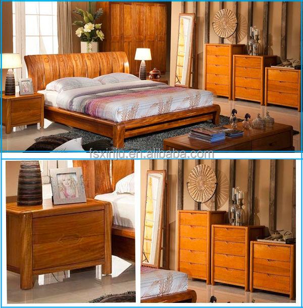 clikad comodini design : Guardaroba in stile antico francese/vendita calda camera da letto ...