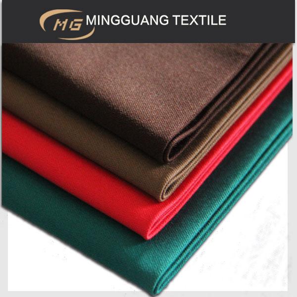 100 cotton  fabric prices (2).jpg