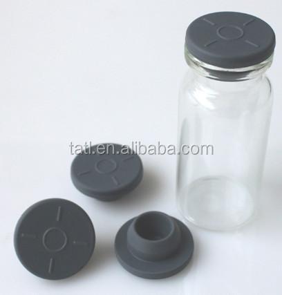 garrafa de borracha tampas para garrafas de vidro