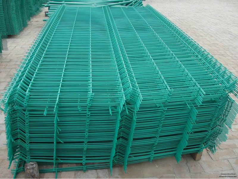 Electric Fence/used Livestock Panels/concrete Reinforcement Wire ...