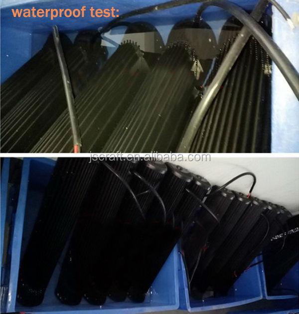 waterproof test.jpg