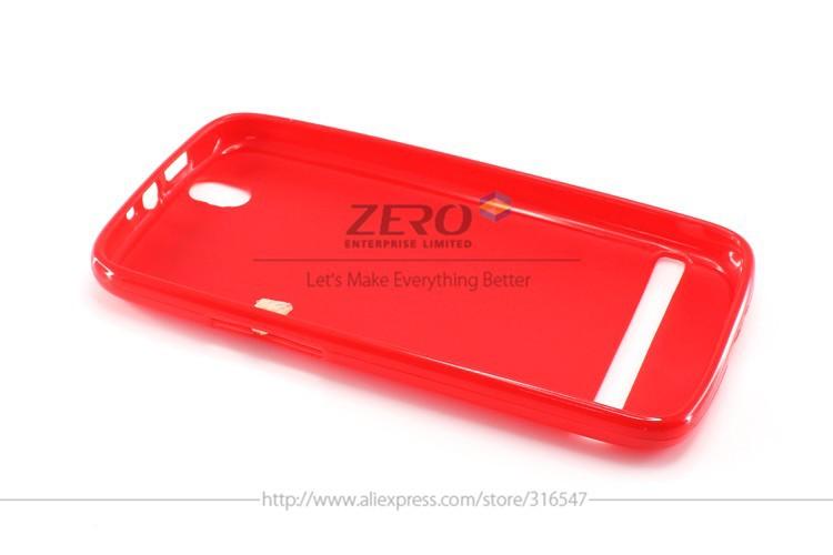 Чехол для для мобильных телефонов ZERO SH930W , 102922