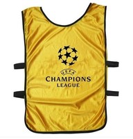 5 6 champions league