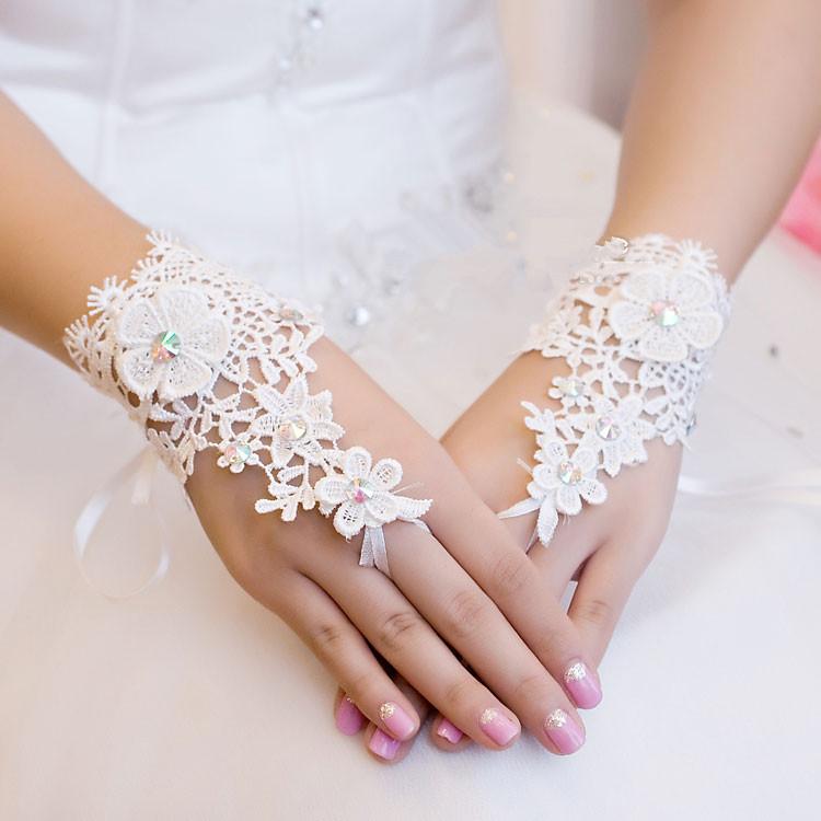 قفازات للعروس gloves HT15J4.FFtbXXagOFbXS