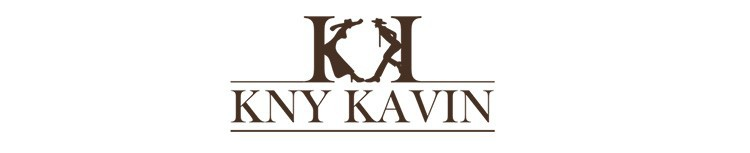 Сумка-холодильник Kny kavin 23 * 14,5 * 13cms s SO103