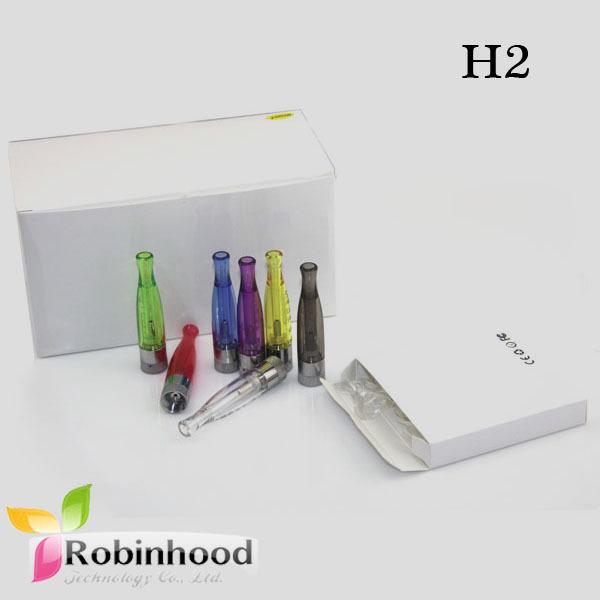 Robinhood-H2-6
