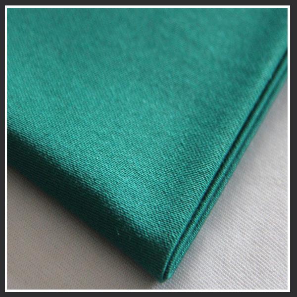 100 cotton  fabric prices (3).jpg