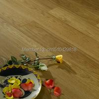 древесины дизайн роскошь diy ПВХ напольные доски