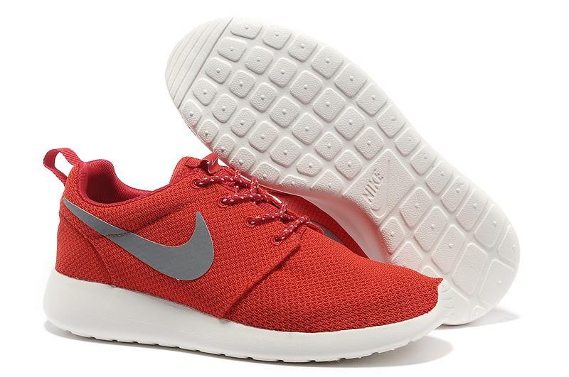 Женская обувь nike ,  : 36/40 roshe