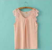 Женские блузки и Рубашки Unbranded s/xxxl N176