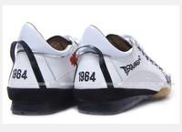 Мужские кроссовки Dsquarxxx , d2490