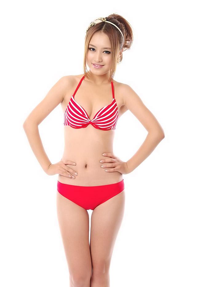 asian miss junior nude