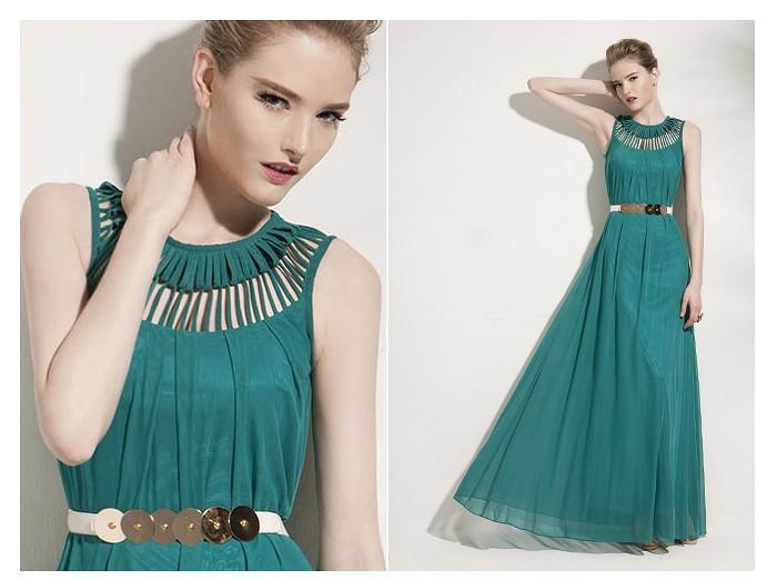 Вечернее платье Other vestidos de soiree 002