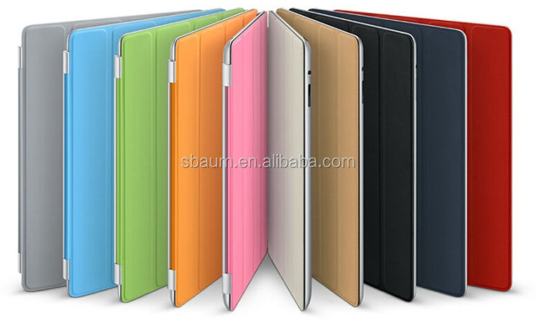 Military Heavy Waterproof SILICONE Cover For IPAD AIR IPAD 5 Case
