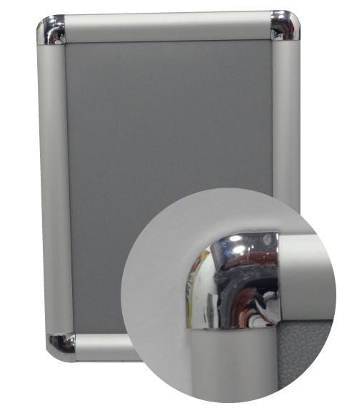 Светодиодный рекламный экран Fountain  F03I01