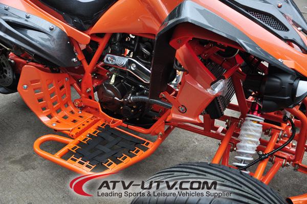 JL ATV 380.jpg