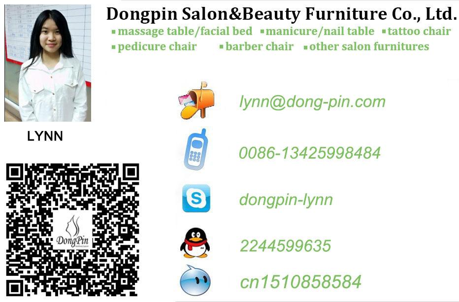 Складной стол DONGPIN  DP-5800