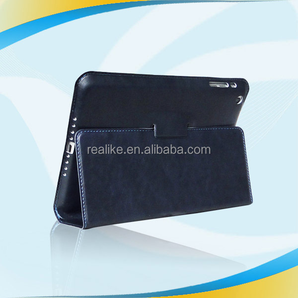 Manufacturer Wholesale Ultra Thin tablet sleeve for ipad mini retina