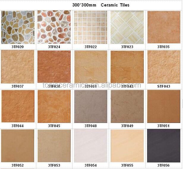 cheap tiles for bathrooms