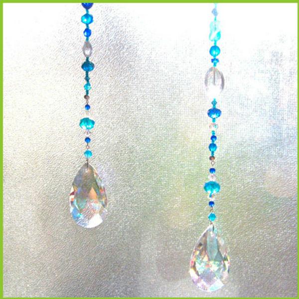 wholesale indian beaded curtain glass bead curtain