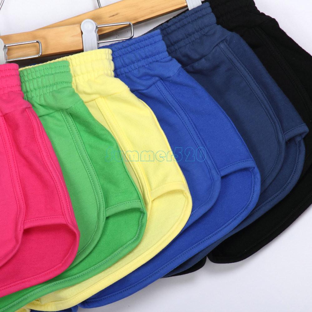 Женские шорты OEM 6 XL DS005