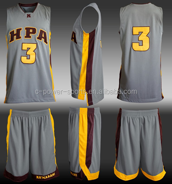 Cool Basketball Designs Cool Basketball Jersey With