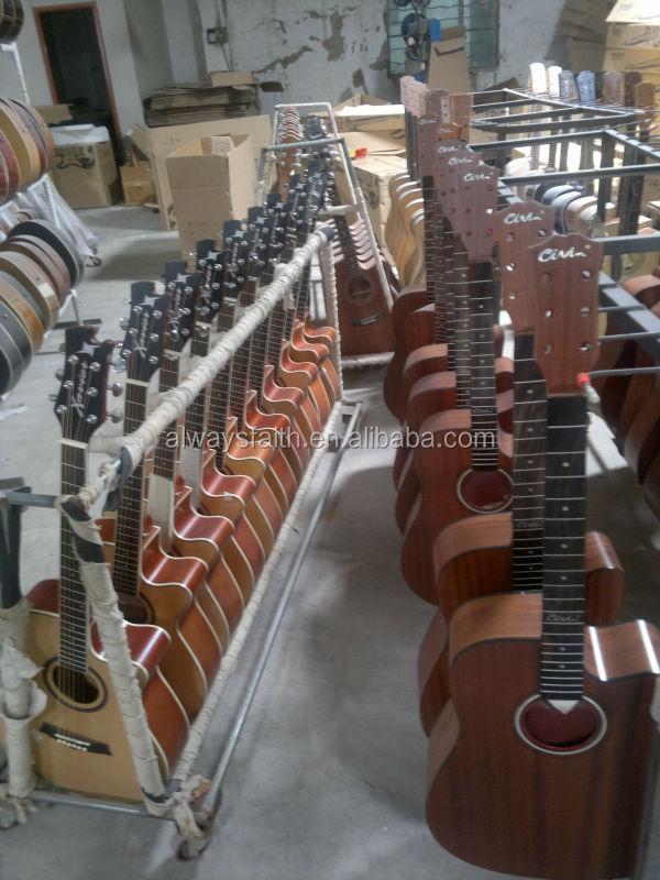 Amplifier Kit Guitar Bass Guitar Amplifier Kits