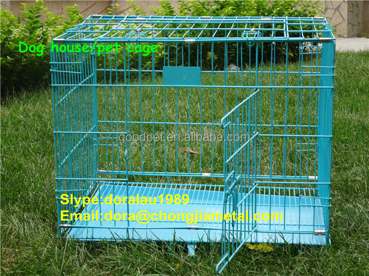cage for dogs pet dog cage wire mesh fencing for dogs