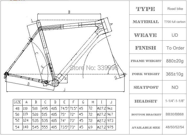 supersix evo specifications.jpg