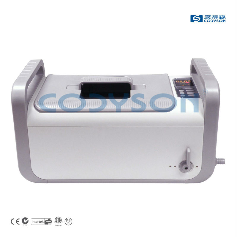 Glasses Frame Cleaner : Hot Sale Ultrasonic Glasses Frame Cleaner Cd4875 - Buy ...