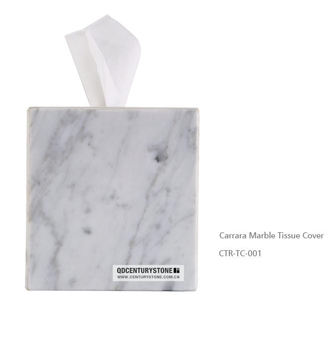 아름다운 카라라 화이트 대리석 욕실 액세서리-욕실 세트 -상품 ...