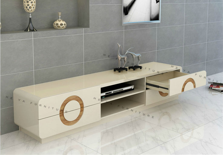 Showcase furniture designs tv hall cabinet buy tv hall for Showcase table design