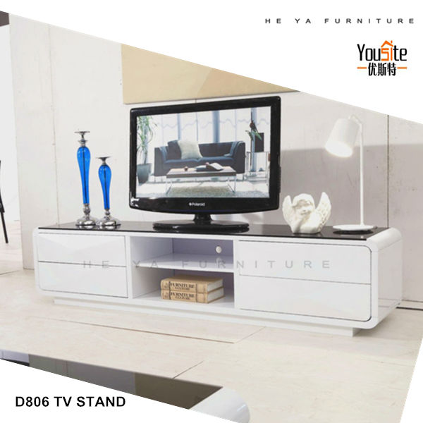 Modern Furniture Design Corner Tv Showcase View Tv