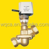 2 way 3 way gate valve,rising stem gate valve,carbon steel gate valves for HVAC