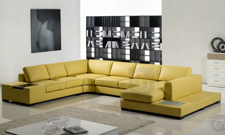 Baochi wholesale furniture india high end furniture cheap for High end sofas for sale