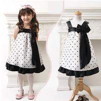 Платье для девочек YRD & Drop YTM32