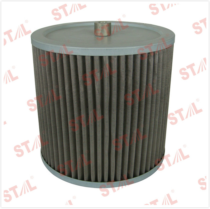 Iso 9001 ts 16949 wholesale price for auto car oil filter for Wholesale motor oil prices