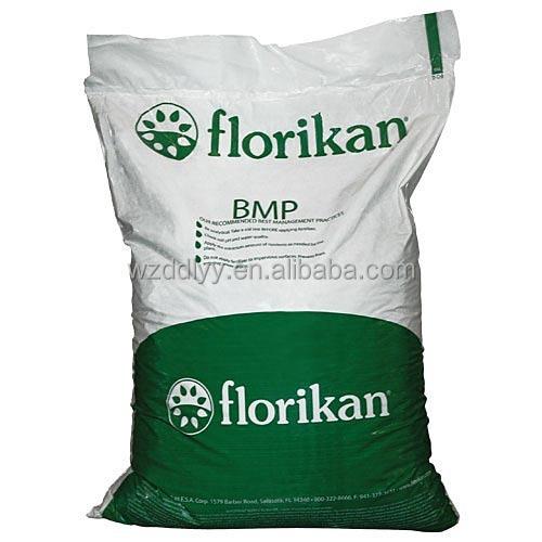 Feeding Bags 25kg Animal Feed