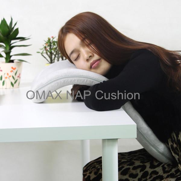 office nap pillow. 1_1.jpg 2_1.jpg Office Nap Pillow