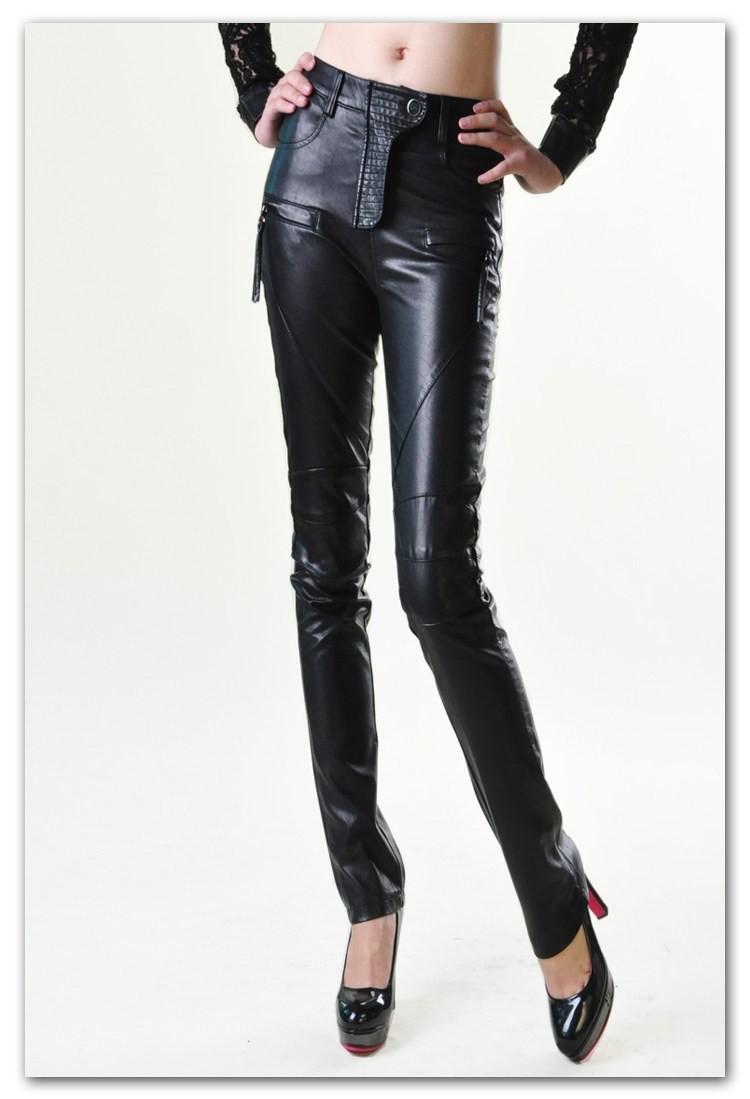 Женские брюки Capris