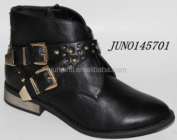 Ladies Western Ankle Boots Sales Ladies Western Boot