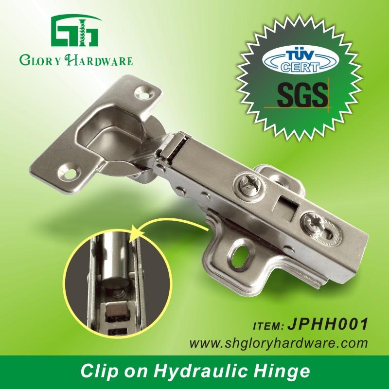 JPHH00102