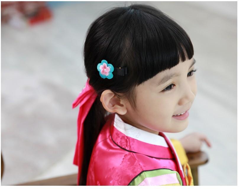 Bukchon Oneday Hanbok Rental Experience in Seoul  Klook