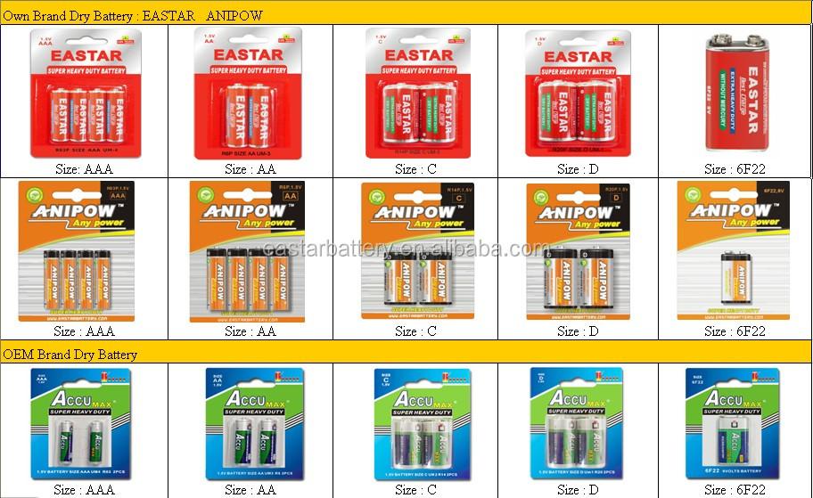 dry battery .2 jpg