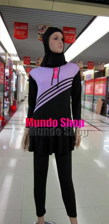 Mundo Shop muslim bikini (9)