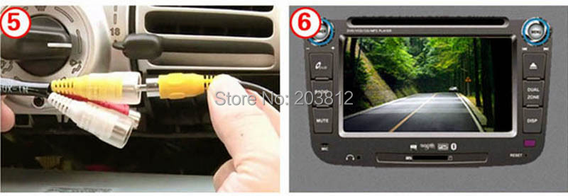 HD-Smallest-Car-DVR-Cam-recorder-wiring-diagram5-6.jpg